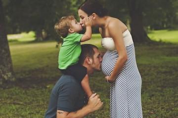 zwanger mijlpalen2